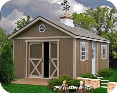 Garden Sheds 20 X 12 best 25+ large sheds ideas only on pinterest | big sheds, sheds