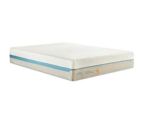 Dream Bed Lux Lx670 14 Dreams Beds