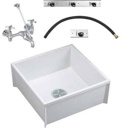 tdf-24 mop sink - Google Search