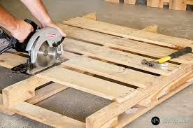 pallet furniture ideas - Google Search