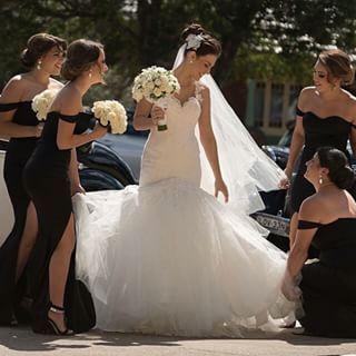 The Brides Style @brides_style Instagram photos | Websta (Webstagram)