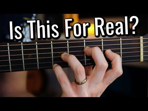 Probably The Most Insane Acoustic Guitar Exercise I Ve Ever Played Youtube Acoustic Guitar Lessons Basic Guitar Lessons Acoustic Guitar