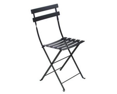 Fermob Bistro Chair Sale
