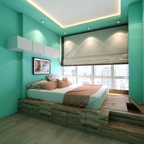 Platform Bedroom Sets Bedroom Colours As Per Vastu Bedroom Decorating Ideas Plum Bedroom Lighting Next: Pinterest €� The World's Catalog Of Ideas