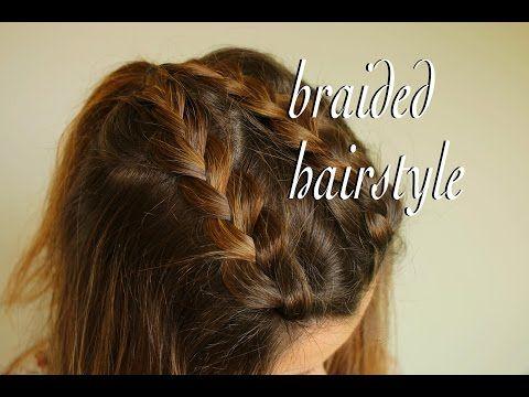 Pin On Hair Styling Hair Cuts