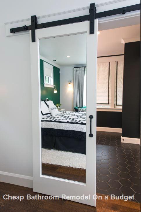 13 Creative Bathroom Organization And Diy Solutions 1 Remodel Bedroom Bathroom Remodel Master Living Room Remodel