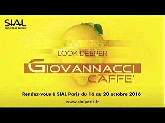 "Giovannaccicaffè on Instagram: ""You will find us in #Paris at #SIAL from 16 to 20 October 2016! Follow us! You are welcome! ☕️💪🏻☕️💪🏻☕️ #Giovannaccicaffè #coffeeroaster #torrefazione #coffee #cafe #andora #cafelife #caffeine #piattitipiciregionali #drink #coffeeaddict #albenga #coffeelover #caffè #coffiecup #coffeelove #coffeemug #coffeelife #milano #torino #cuneo #finaleligure #paris #loano #sanremo #alassio #munich"""