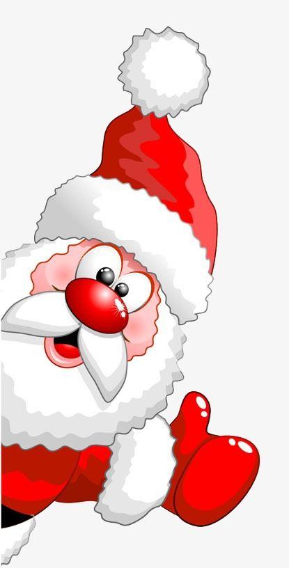santa karta rozhdestvo santa krasnyj png i vektor png dlya besplatnoj zagruzki christmas decorations christmas paintings christmas drawing christmas decorations christmas
