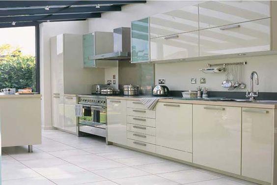 Garage Kitchen Conversion converting garage into kitchen | turning garage into living space