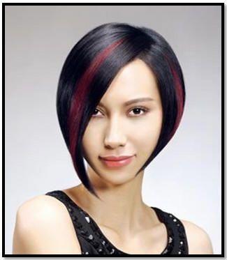 Hair medium, Woman hair and Hipster haircut on Pinterest
