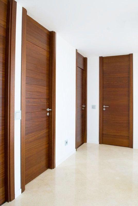 8 Foot Tall Sliding Closet Doors Internal Sliding Door Track Partition Doors Folding Interna Doors Interior Modern Door Design Modern Wooden Doors Interior