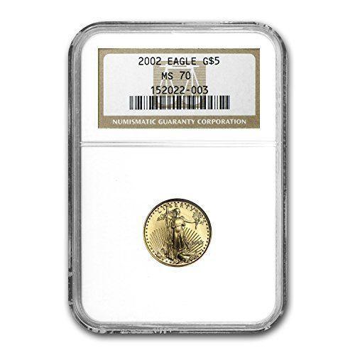 2002 1 10 Oz Gold American Eagle Ms 70 Ngc Gold Ms 70 Ngc 2002 1 10 Oz Gold American Eagle Ms 70 Ngc Gold Ms 70 Ngc In 2020 Gold American Eagle American Eagle Ngc