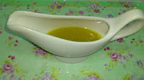 طريقة عمل صوص السلطة الخضراء طريقة عمل صوص السلطة الخضراء تنقسم أغذية الانسان بنوعيها النباتي والحيواني إلى ثلاثة أ Chinese Soup Chinese Soup Spoon Tableware