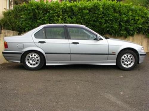 Bmw 323i Service Manual Repair Manual 1992 1998 Download Bmw 323i Repair Manuals Bmw