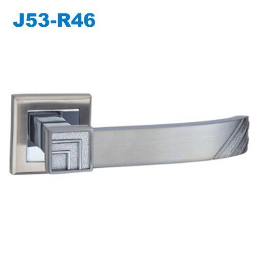 lever door handle, door handle with lock,door lever,front door handle,стальные двери