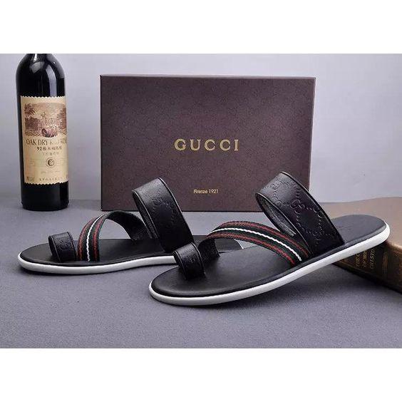 pink nylon prada bag - Replica Gucci Slippers for men, flip flops summer fashion brand ...