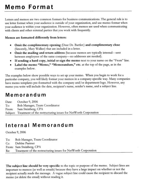 Change Order Sample Templates\Forms Pinterest Change - company memo template
