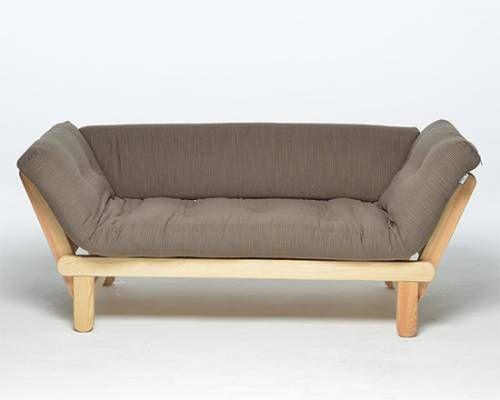 cuba double futon sofa bed  u2026 futons for uk futons uk   furniture shop  rh   ekonomikmobilyacarsisi