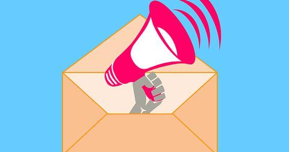 خدمة تفعيل الرسائل الدعائية زين