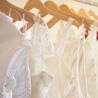 Ihr wollt heiraten - in München oder in der Umgebung? Und ihr sucht noch ein passendes Brautkleid? Dann werft einen Blick auf die besten Shops
