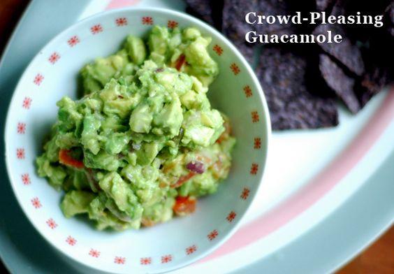 no cilantro! http://yhoo.it/JQc2ly