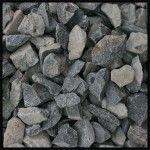 5/8 Inch Crushed Stone from #AtakTrucking #crushedstone