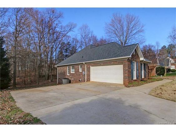 162 Ridge Top Road, Mooresville, NC 28117 - MLS/Listing # 3138870