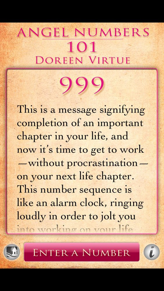 Numerology compatibility for 2 and 6 image 1