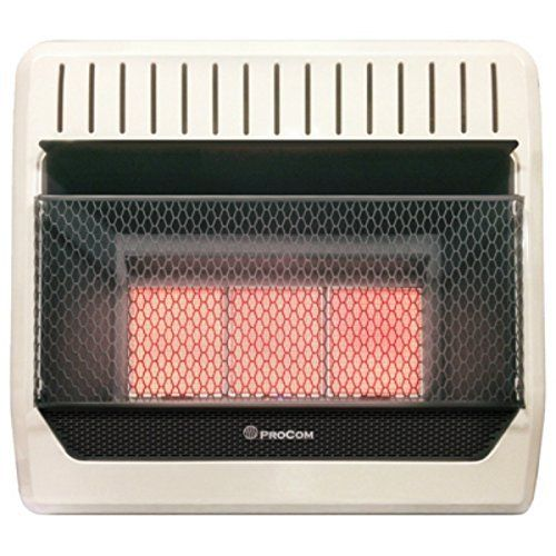 12 Best Natural Gas Wall Heaters Of 2020 Great For Your Home In Winter Season Natural Gas Wall Heater Steel Pressure Cooker Wall