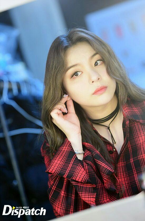 Amy Lee Ailee Amy Lee Girl Crushes