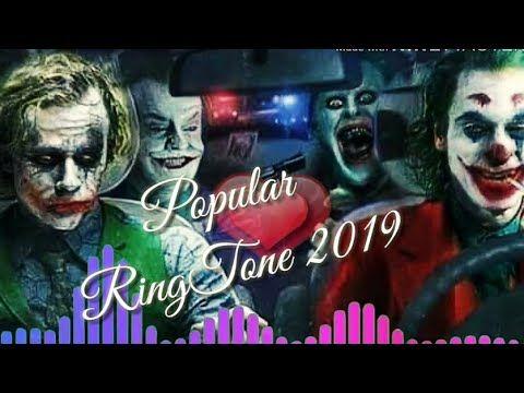 New English Ringtone 2019 Best English Ringtone Me Ringtones Best Romantic Ringtone New Romantic Ringtone 2019 Bes Attitude Status Romantic Movie Posters
