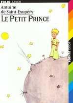 L UNIVERS DU PETIT PRINCE  LES R  SUM  S DES CHAPITRES La col  re du petit prince   chapitre VII