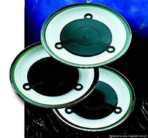 Microwave Plate Warmers Set Of 3 Waveware Https Www Amazon Co Uk Dp B002oepc8k Ref Cm Sw R Pi Dp U X Oyfpdbd5d Microwave Plate Microwave Heating Hot Plates