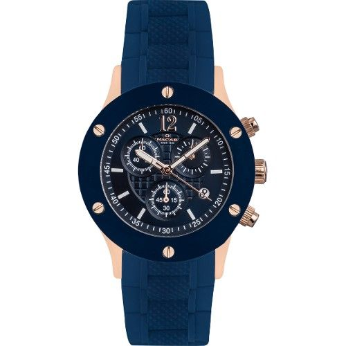 Nacar Kol Saati Nc29 1921420 Ruus3 505 00 Tl Ve Ucretsiz Kargo Ile N11 Com Da Nacar Kadin Kol Saati Fiyati Saat Kategorisind Rolex Watches Accessories Fashion