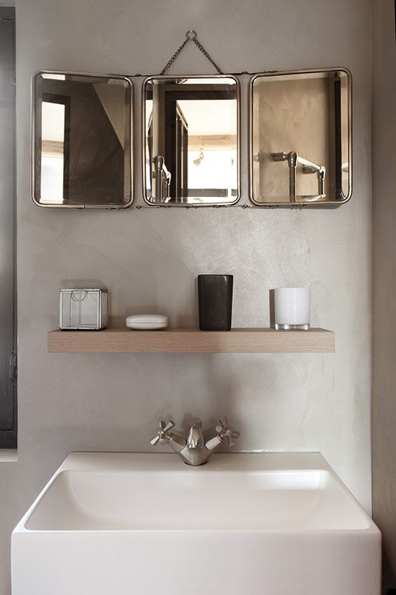 https   www soakology co uk bathroom accessories. https   www soakology co uk bathroom accessories bathroom mirrors
