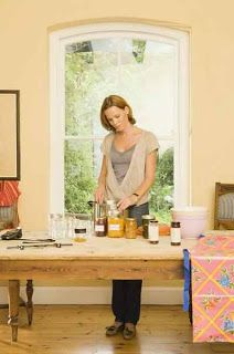 Small Business Ideas List Of Small Business Ideas How To Start Home Made