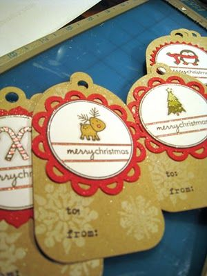 Cards, Quilts and Kittys: Papertrey Ink November Blog Hop