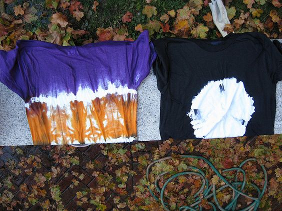 """I love the look of the purple/white/orange one on the left!! Fitted (""""baby doll"""") style shirts only!"""