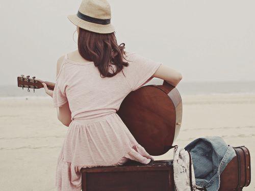 Y si tocamos la guitarra...???  1663e07ec357c5fffae8370324d8d24b