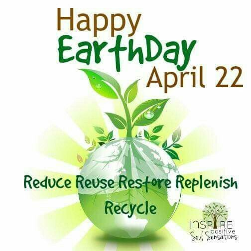 Get your greens on! Use our products in your recipes, & let us know! 15% off this month! #motherearthproducts Repin -  Happy Earth day ❤