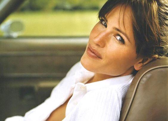 Jennifer Garner: Garner Photo, Hair Styles, Fashion Style, People Jennifer Garner, Beautiful Women, Beautiful Famous, Ruven Afanador, Afanador Для, Beautiful People