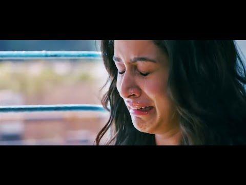 Prema O Prema Full Song Jatha Kalise Telugu Movie Love Song 2019 Telugu Entertainment Therapy Youtube Love Songs Telugu Movies Songs