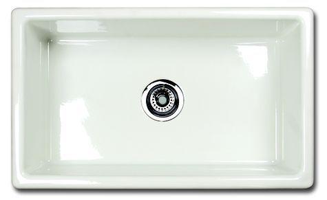 kitchen sink and more undermount kitchen sink kitchen sinks foundation