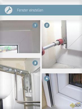 33++ Fenster reparatur selber machen Trends