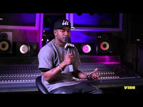 Eric Bellinger Gives The Blueprint To His Life HipHopArticles - new blueprint 2 on itunes