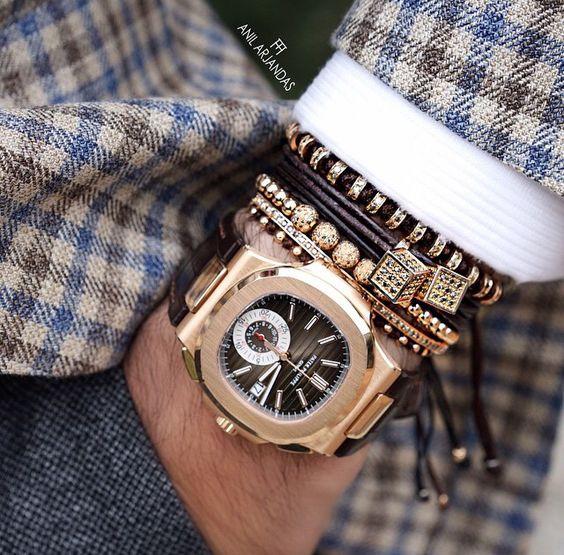 ราคานาฬิกามือสอง