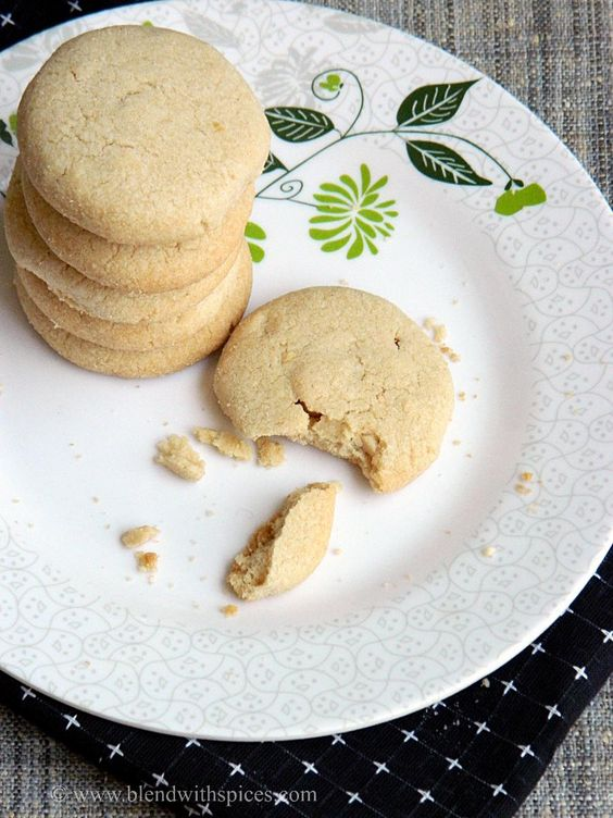 Superb Cashew Butter Indian Cuisine And Cookie Recipes On Pinterest Easy Diy Christmas Decorations Tissureus
