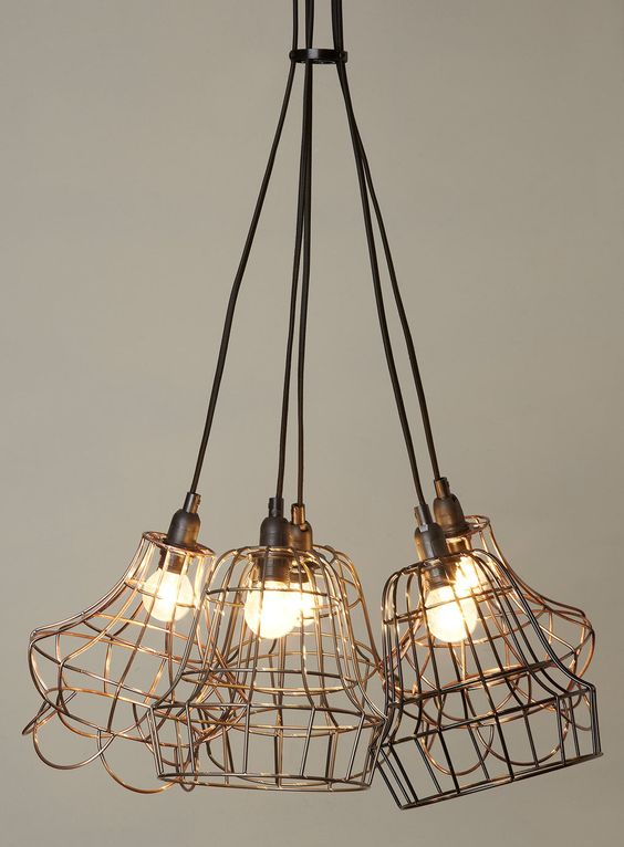 Sienna Ceiling Light Bhs : Home beautiful and interiors on