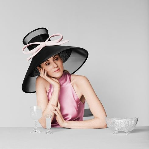 Handmade Women S Hats Any Occasion Lock Co Hat Shop In London Uk Women Hats Fashion Hats For Women Couture Hats