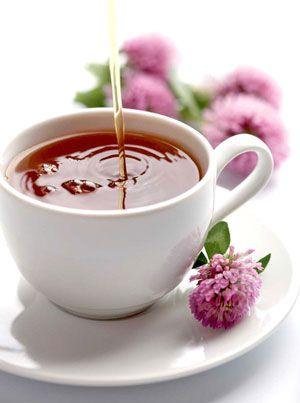 cup-of-tea.jpg